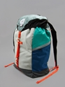 Couverture and The Garbstore c2 bb Large Climb Pack