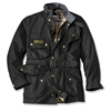 Barbour International Motorcycle Jacket Barbour International Motorcycle Jacket Orvis