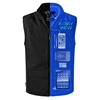 Thinkgeek Sev Q.U.E.S.T Men's Vest