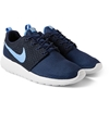 Nike Roshe Run Mesh Sneakers Mr Porter