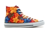 Converse Japan Chuck Taylor All Star Resofla Pack Hypebeast