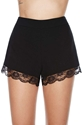 Nasty Gal Ace Of Lace Shorts Shop Bottoms At Nasty Gal