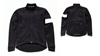 Insulated Winter Cycling Jersey 7c Rapha