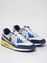 Nike Air Max Light Vintage QuickStrike in blue at oki ni