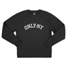 Only Ny Store Sweatshirts Union Raglan