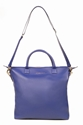 WANT LES ESSENTIELS DE LA VIE O 27HARE SHOPPER TOTE WOMEN JUST IN WANT LES ESSENTIELS DE LA VIE