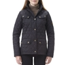 Lqu0438bk9110 Quilted Jackets Womens All Collections Eu Barbour