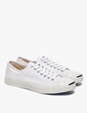Jack Purcell Jack Canvas White