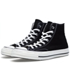 Converse CT 1970s Hi Black