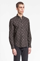 Our Legacy 1950 Button Down Shirt Our Legacy