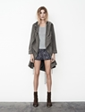 Damen Lookbook 7c AllSaints