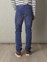 Jones cobalt jeans 7c Acne 7c Matchesfashion com