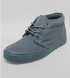 Buy Vans Chukka Boot Ca Mens Fashion Online At Size