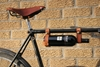 Wine Holder For Your Bicycle
