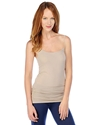 Layers Sheer Stretch Camisole 7c Splendid Official Store