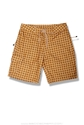 IC Waffle Boardshorts 3a 3a Shorts 3a 3a Icecream 3a 3a BILLIONAIRE BOYS CLUB 2f ICECREAM