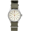Product Timex X J.Crew Timex Vintage Army Steel Watch 434803 Mr Porter