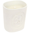 34 Boulevard Saint Germain Candle 220G Diptyque. Shop More Candles From The Diptyque Collection Online At Liberty.Co.Uk