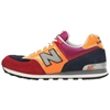 Amazon.Com New Balance 574 Mens Classic Running Shoes New Balance Shoes