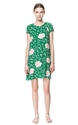 PRINTED DRESS Woman New this week ZARA United States