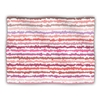 Amazon.Com Kess Inhouse Nandita Singh Blush Stripes Pet Dog Blanket 30 By 40 Inch Pink Striped Pet Supplies