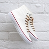 Vans SK8 Hi Binding CA Marshmallow e2 80 93 FUSShop