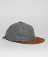 Norse Store 7c Premium Casual and Sportswear Online Norse Projects Wool No Logo Flat
