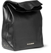 Jil Sander Leather Bag Mr Porter