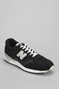 New Balance 496 Sneaker Urban Outfitters