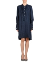 Local apparel Women Dresses Short dress Local apparel on YOOX