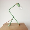 onefortythree e2 80 94 Tripod desk lamp