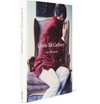 Taschen Linda Mccartney Life In Photographs Edited By Alison Castle Hardcover Book