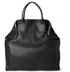 Alexander McQueen c2 a0De Manta Leather Tote c2 a0 7c c2 a0MR PORTER