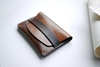 Makr Leather Cordovan Wallet