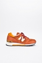 New Balance M1300 Orange 7c TR c3 88S BIEN SHOP