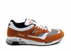 New Balance M1500 TWS 7c Novoid Plus