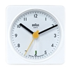 A 2bR Store Travel 2fMini Alarm Clock Product Detail
