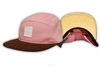 Skateboard Cafe e2 80 94 Skateboard Cafe Neapolitan 5 Panel