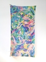 Beach Towel By Travess Smalley Blaaahgshop