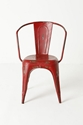 Redsmith Armchair 2c Carbon Anthropologie com