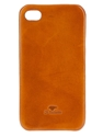 Il Bussetto Iphone Cover G4 Light Brown Henrik Vibskov Boutique Farfetch.Com