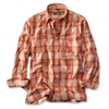 Long Sleeve Shirt For Men Long Sleeved Palisades Shirt Orvis