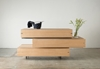 Picture 29 Drawer Shelf Keiji Ashizawa Design