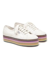 All 22superga 22 7c Lyst