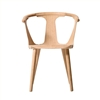 Haus In Between Sk1 Chair By Sami Kallio