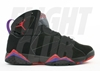 air jordan 7 retro c2 b7 22raptor 22 c2 b7 304775 006