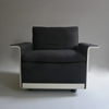 Vitsoe Furniture Seating Vitsoe 620