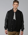 Men 27s Clothing Men 27s Jackets 26 Coats 2c IFD Mets Jacket