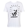 INSIGHT CLOTHING RAD DAN TEE mens surfing t shirts available at Thalia Surf Shop 2c Laguna Beach 27s Best Surf Shop