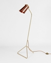 Strand Lamps Clancy Moore Design Irish Handmade Lighting Shop Design And Craft Gifts Makers Brothers Makers Brothers